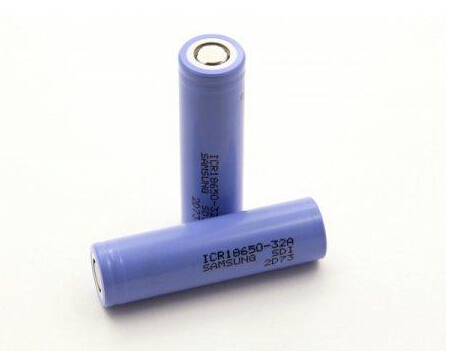Free shipping!!! 3000mAh Import original lithium-ion battery for speakers(China (Mainland))