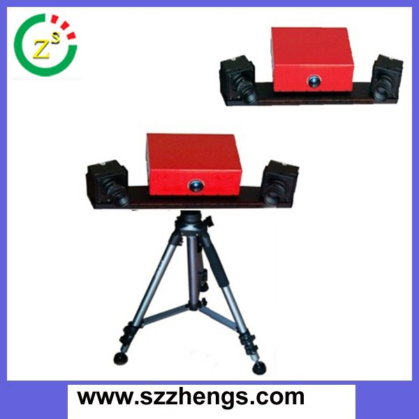 Portable 3D scanner Price for CNC with Competitive Price and Quality(China (Mainland))