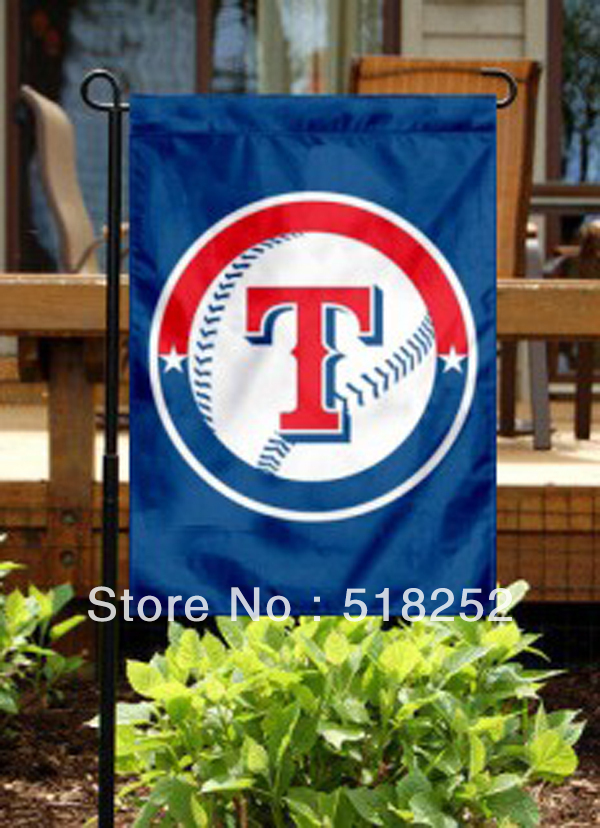 Online Buy Wholesale Garden Flags Cheap From China Garden Flags