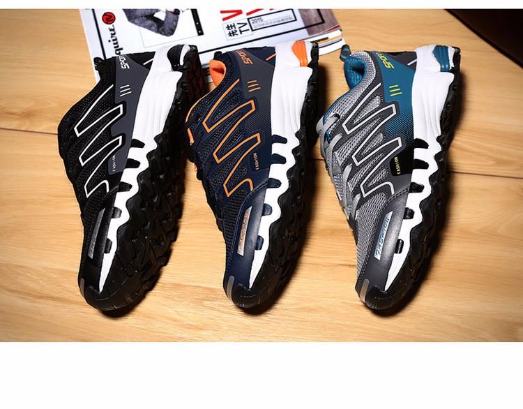Новый Стиль Мужчины Повседневная Обувь Мода Квартиры Оптовая Молодежи Четыре Сезона Студентов Обувь
