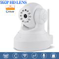 960P IP Camera Wireless WIFI P2P Onvif Camera IR Cut Infrared Support 64G TFCard Video Surveillance