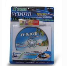 Hot Sale CD DVD Drive Cleaning Disc CD Player Installed Cleaner Sets Consumer Electronics Wholesale price