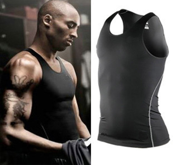 Men-Body-Compression-Base-Layer-Sport-Vest-Brand-Tank-Top-Hot-Dry-Tight-MMA-Bodybuilding-Basketball.jpg