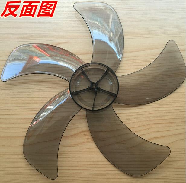 Запчасти для вентиляторов из Китая