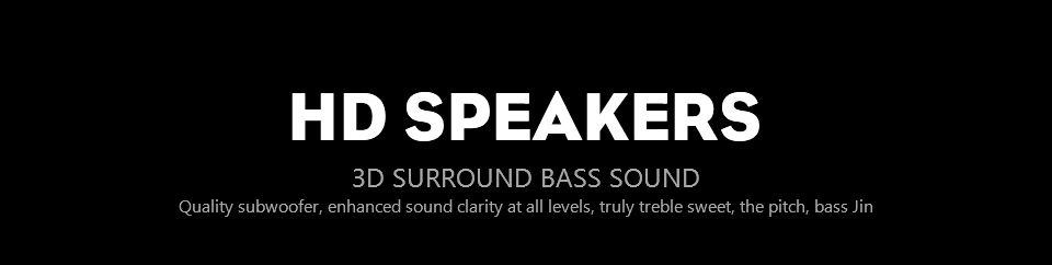Earphone QKZ X7 Super Bass In Ear Headset Music Earphone With Microphone DJ Earphones HIFI Stereo Noise Isolating fone de ouvido