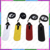 Free Shipping EGO small lanyard,ego bag Suit for all kinds of ego