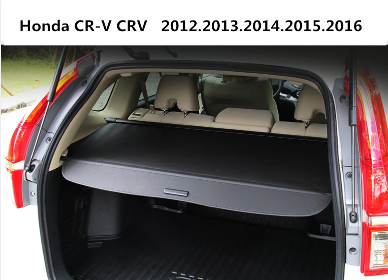 Crv cargo cover promotion shop for promotional crv cargo for Honda crv car cover