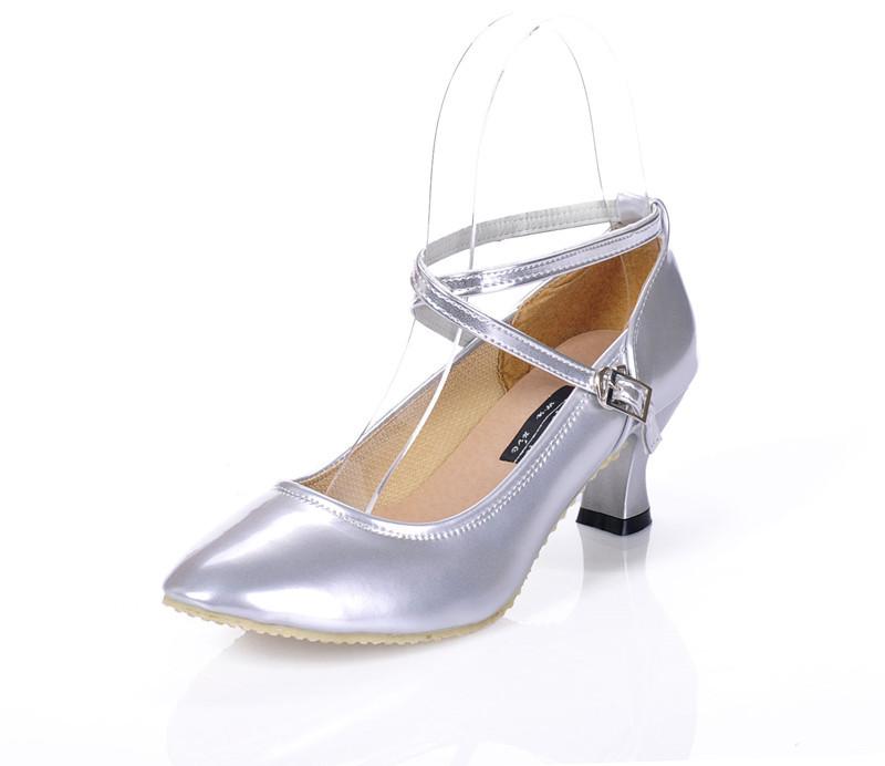 popular high heel tap shoes buy cheap high heel tap shoes