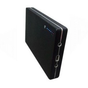 Super large capacity 50000mAh universal Laptop/notebook external battery emergency mobile power charger USB Battery