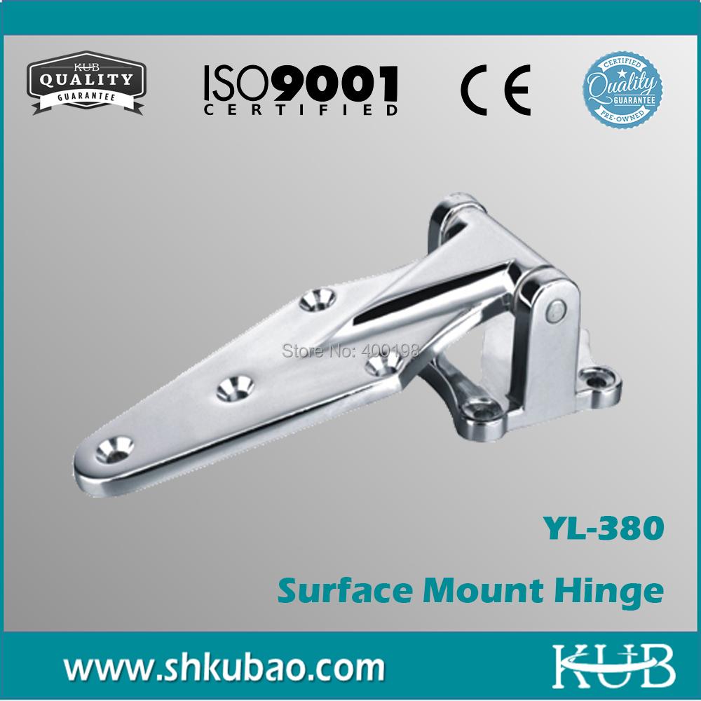 Cold room Door Hinge YL-380 for heavy cold room door(China (Mainland))