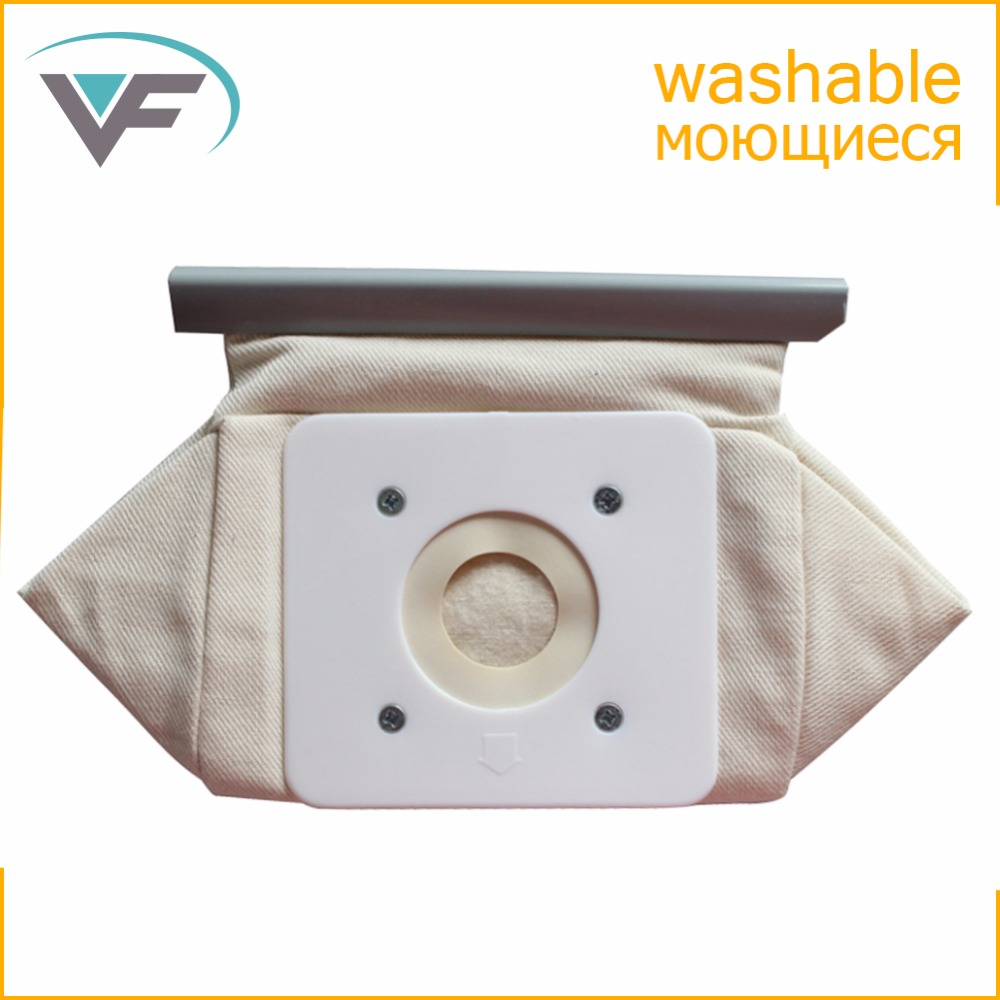 Vacuum cleaner bag Hepa filter dust bags cleaner bags Replacement for Philips FC8334 FC8336 FC8338 FC8344 Vacuum Cleaner Parts(China (Mainland))