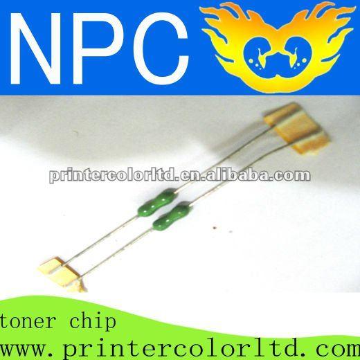chip for Samsung Xpress SLC460 FW C460 FW CLT R406 MLT R 4062-S CLX 3307 FW GOV  ELS  XAA  XIL  SEE black laser digital copier<br><br>Aliexpress