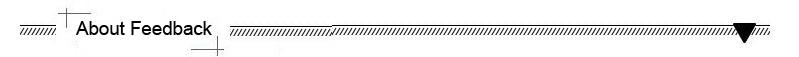 Скидки на Ветровка Женщины Долго Пальто Для женщин Воротник с Лацканами Свободно Шить Пальто Пыли Британский Дизайнер Траншеи Женщин
