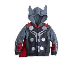 The Avengers, Iron Man Children Hoodies Sweatshirt Boys Girls Spring Autumn Coat Kids Long Sleeve Casual Outwear Baby Clothing(China (Mainland))