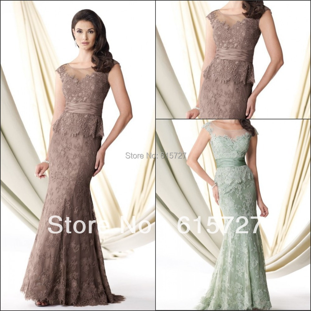 Where To Buy Mother Of The Bride Dresses In New York - Mother Of ...