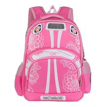 News Children School Bags For Girls Boys Children Backpack In Primary School Backpacks mochila escolar infantil kid bag