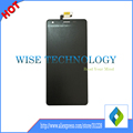 100 Brand New For Oukitel K6000 5 5 LCD Display Touch Screen Digitizer Assembly Replacement Mobile