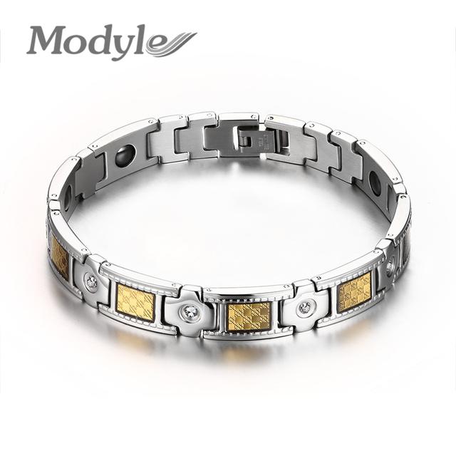 2016 cool борьбы с усталостью браслеты & браслеты для мужчин ювелирные изделия ...