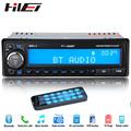 NEW 12V Bluetooth Car Radio Player Stereo FM MP3 USB SD AUX Audio Auto Electronics autoradio
