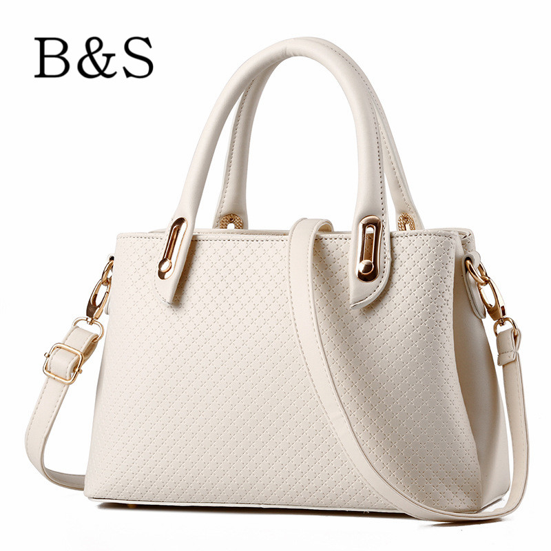 10 Colors 2016 New Arrival Luxury Women Messenger Bags High Quality Leather Ladies Handbags Tassen Female Shoulder Bags Kabelky(China (Mainland))