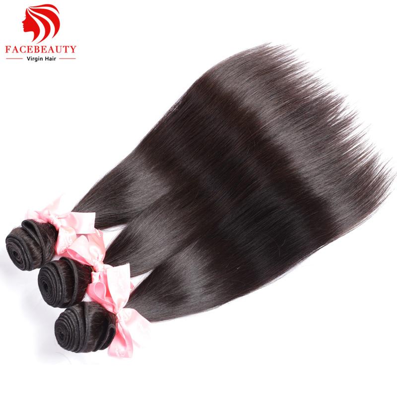 1pcs Lot Indian Straight Hair Human Remy Hair Free Shipping 8-30 Inch Natural Black Natural Hair Weave Extensions(China (Mainland))