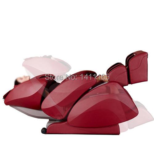 product heavog hot sale automatic vibrator massage chair china chair massage price