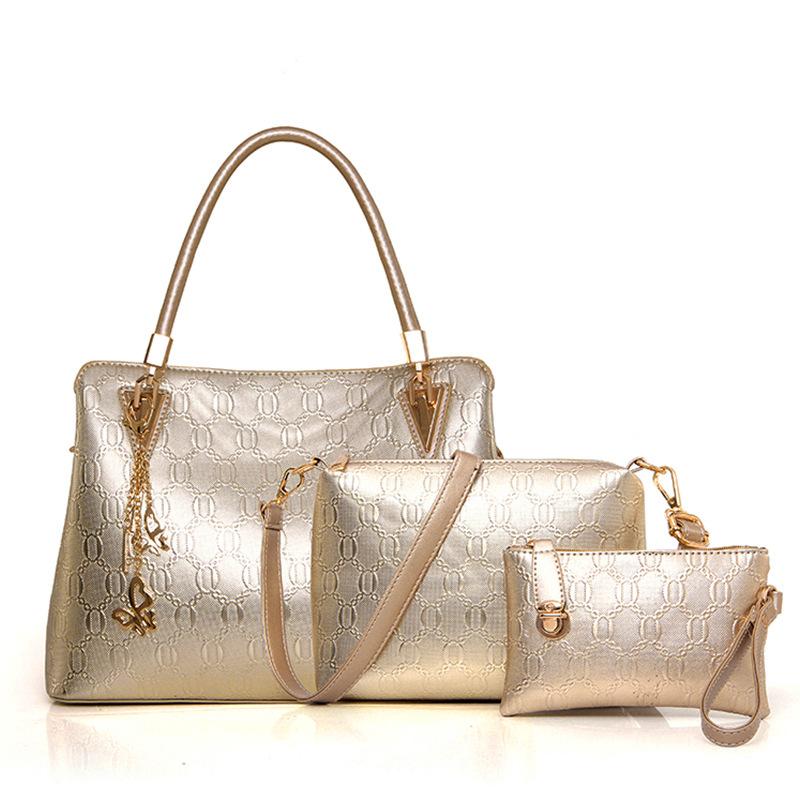 1 women handbag