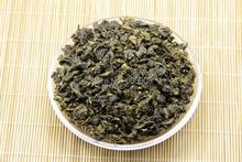 100g Organic Taiwan Jin Xuan Milk Oolong Tea Fragrance Oolong