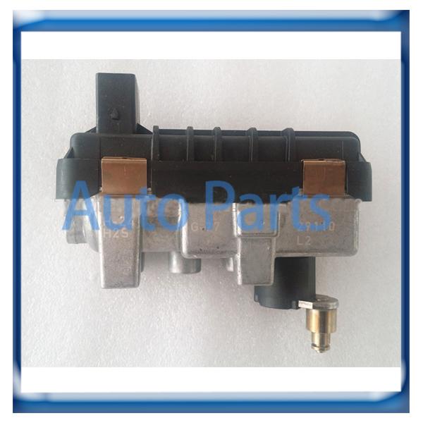 Hella электронный повышение привод 6NW009550 767649 G77