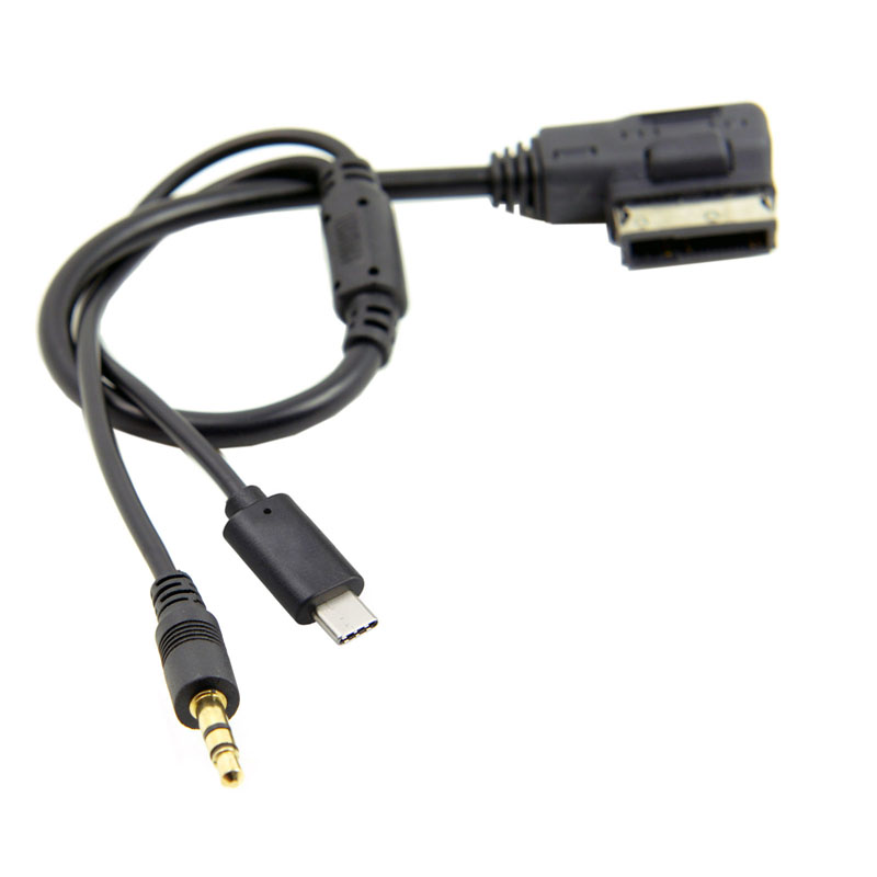 vw usb android cable (2)