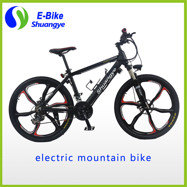 The most stylish easy installment with aluminum alloy frame 26inch 36v 250w <font><b>electric</b></font> <font><b>bicycle</b></font> <font><b>electric</b></font> bike