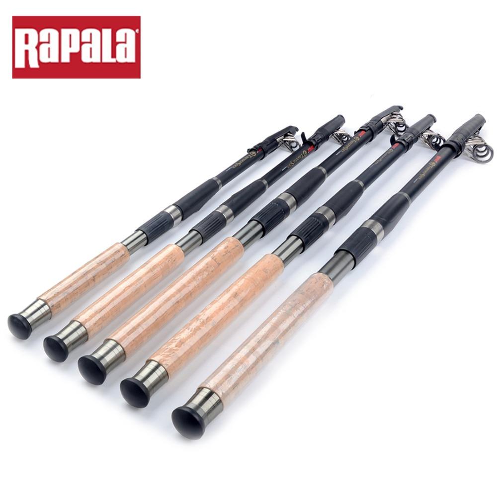 Carp rod promotion shop for promotional carp rod on for Fishing pole brands
