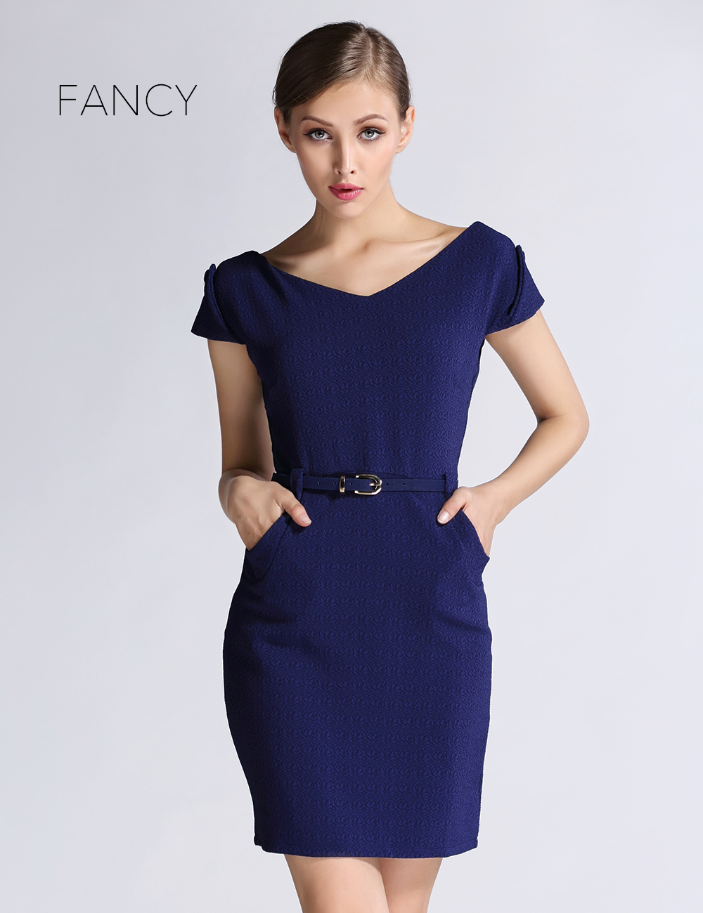 popular ladies office wear clothing buy cheap ladies