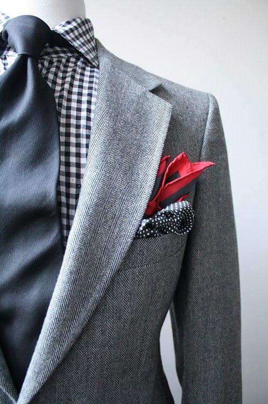 mens vintage tweed jackets beurteilungen online. Black Bedroom Furniture Sets. Home Design Ideas