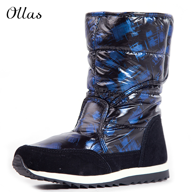 Simple Footwear Plays A Major Role In A Persons Overall Look Since Many Women Purchase Winter Boots For Use Around Town, Were Going To Start Off With A Debate About Fashion Vs Function As With Most Products, It Is Important To First Consider