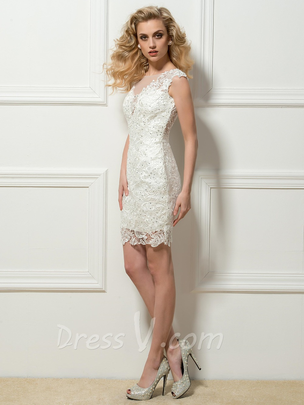 Cheap Wedding Dresses Columbus Ohio - Ocodea.com
