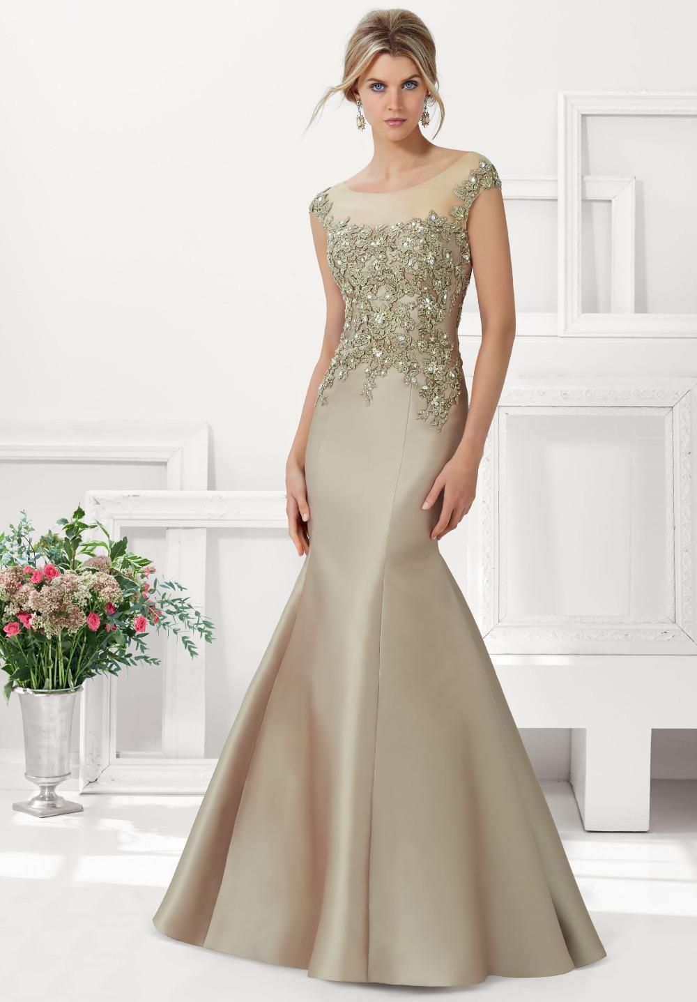 weddings events vine mother bride dresses