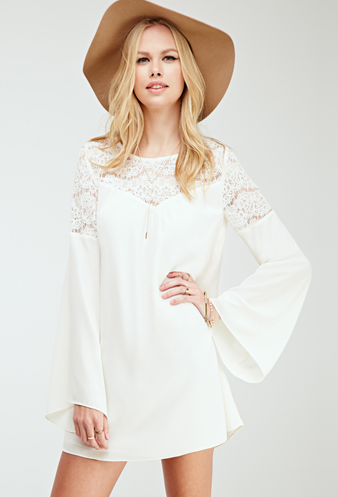 High Quality Wholesale white dress blouses from China white dress ...