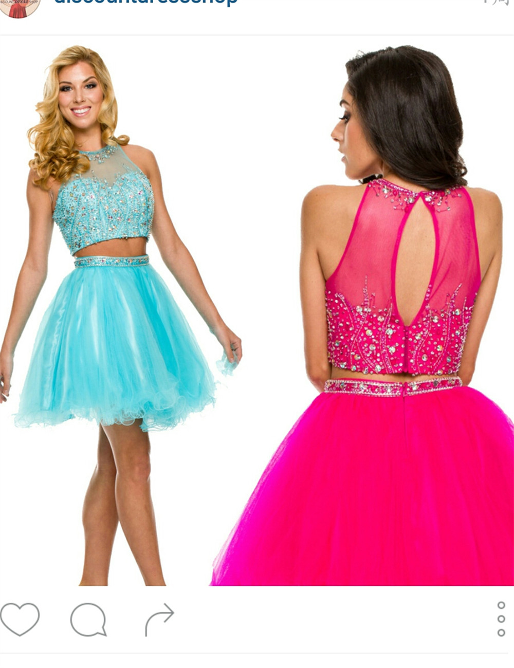 Juniors Homecoming Dress Promotion-Shop for Promotional Juniors ...