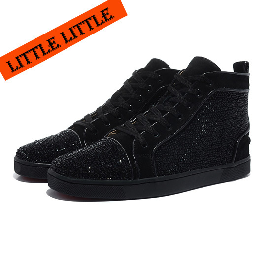 Shop mens clothing online at grounwhijwgg.cf, find latest styles of cheap cool trendy clothes for men at discount price.