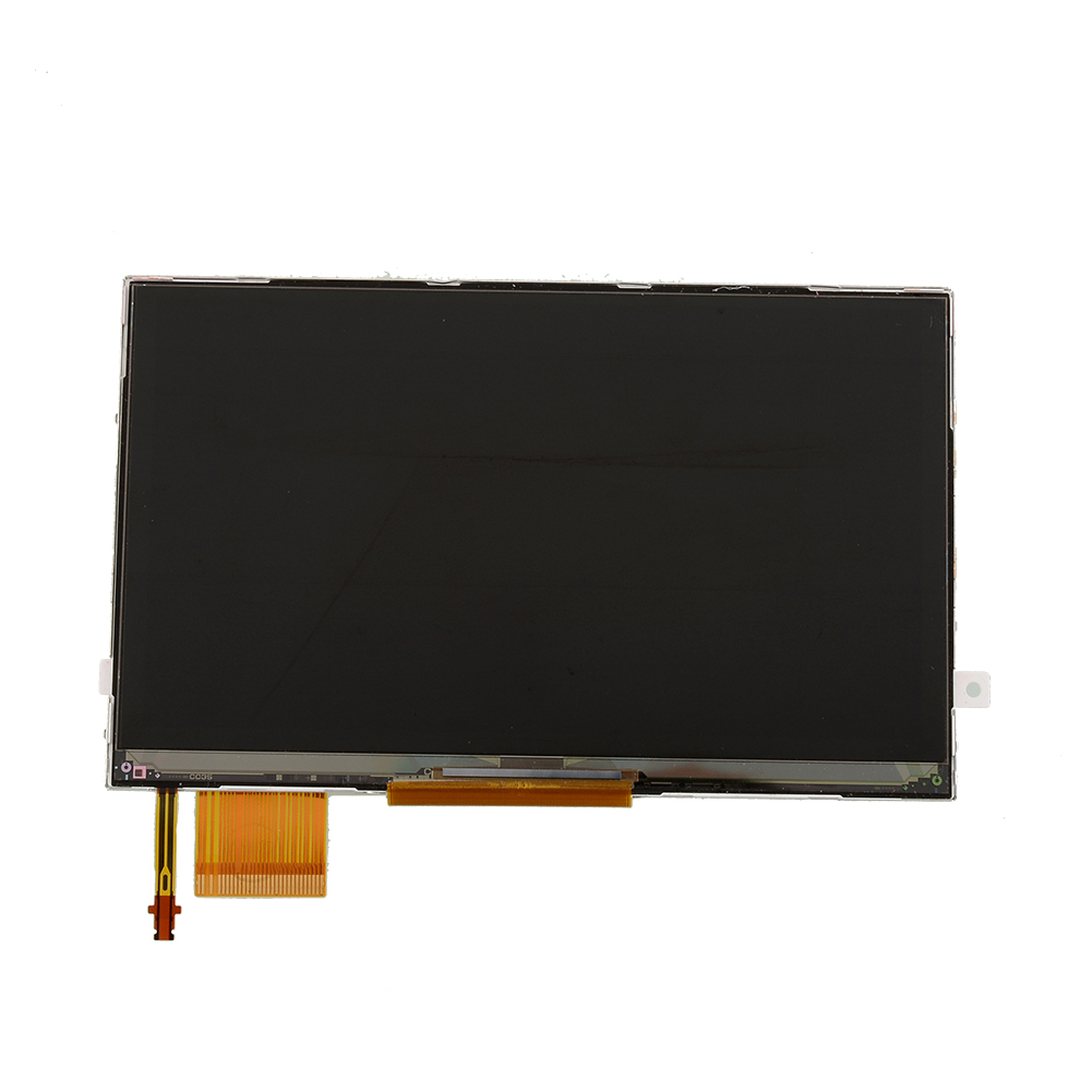 NEW Full LCD Screen Monitor Display With Backlight Replacement Repair Part For PSP 3000 Series Console(China (Mainland))