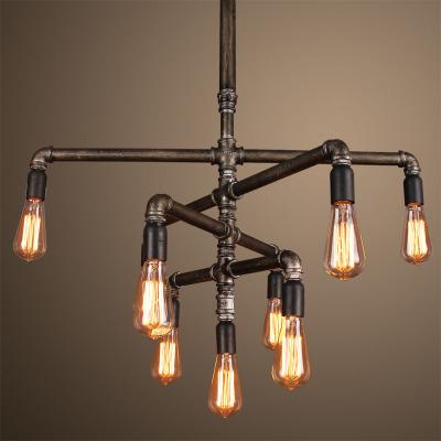 lamp spiders koop goedkope lamp spiders loten van chinese lamp spiders leveranciers op. Black Bedroom Furniture Sets. Home Design Ideas