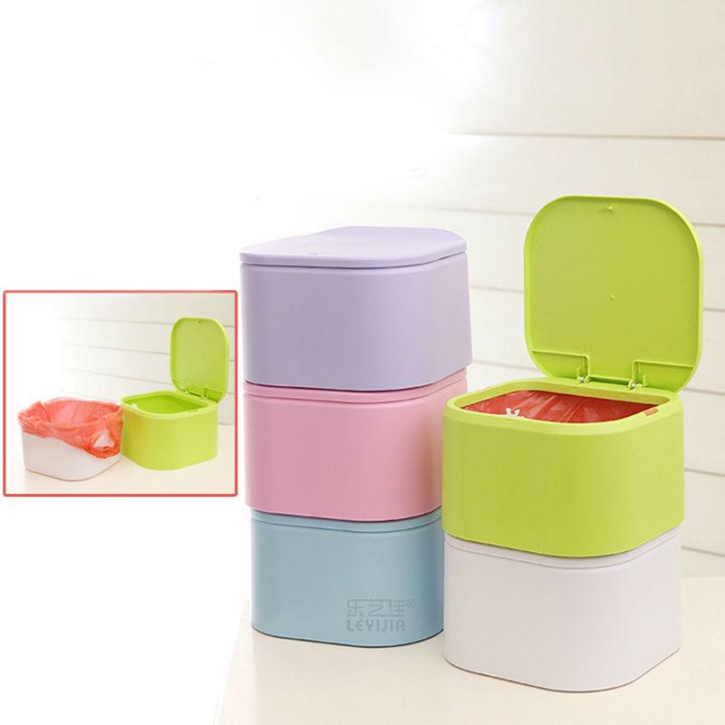 Afvalbak Keuken Plastic : Online kopen Wholesale auto afval container uit China auto afval