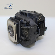 projector lamp bulb ELPLP54 V13H010L54 for Epson EB S7 S72 S8 S82 X7 X72 X8 X8E W7 W8 H309A H311A B H312A H327A H328A B H331A B(China (Mainland))