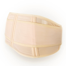 pregnant belly postpartum Corset belt Maternity pregnancy support band prenatal care athletic bandage girdle # YE1006
