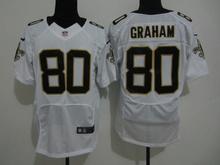 Stitiched,New Orleans Saints Brandin Cooks Darren Sproles Drew Brees Jimmy Graham Kenny Vaccaro Mark Ingram(China (Mainland))