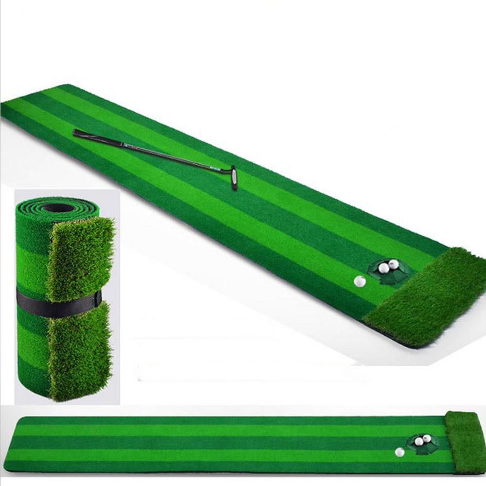 Popular Indoor Putting Greens Buy Cheap Indoor Putting