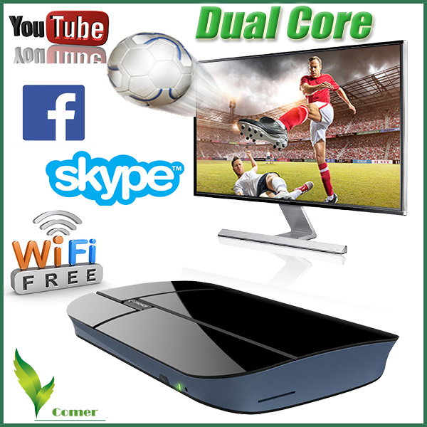 Best Iptv HD Arabic Channels Arabic IPTV Arabox Yakkatv Receiver Android Arabic TV Box Free Shipping From American(China (Mainland))