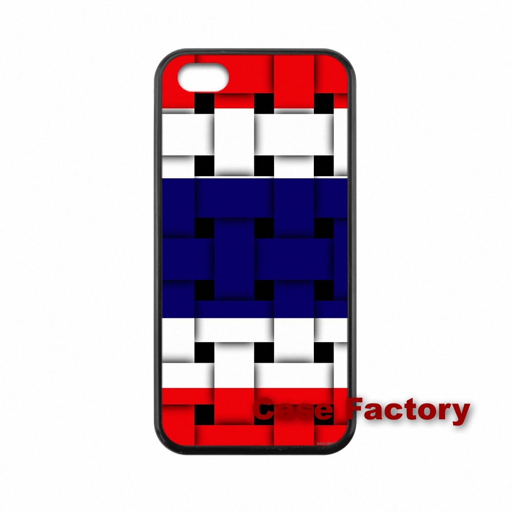 For Moto X1 X2 G1 G2 Razr D1 D3 HTC One X S M7 M8 mini M9 Plus Desire 820 Samsung Thailand Flag Case Cover(China (Mainland))