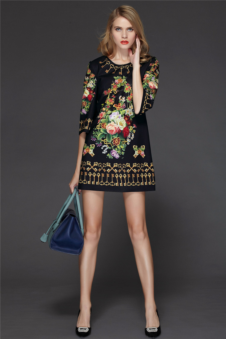 robe classique robe soir e vintage robe cocktails robe courte imprim e robe soie ethnique. Black Bedroom Furniture Sets. Home Design Ideas